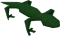 Swamp lizard wild.png