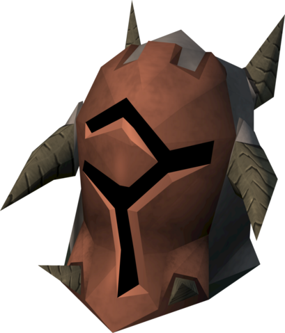 File:Warpriest of Bandos helm detail.png