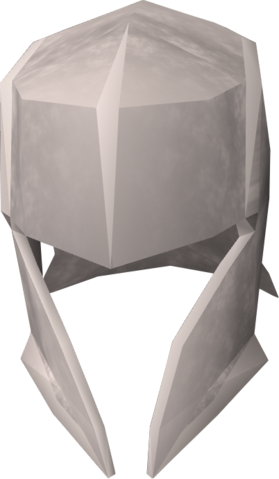 File:White helm detail.png