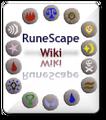 Wiki Monaco.png
