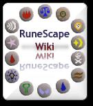 Wiki Monaco