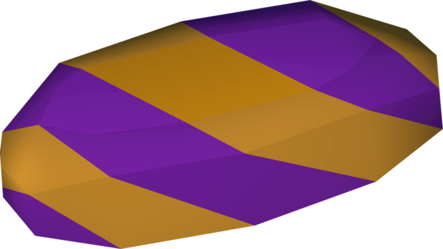 File:Wrapped candy detail.png
