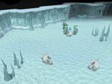 Rellekka Hunter area dungeon