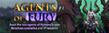 Agents of Fury lobby banner.png