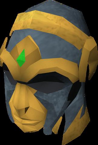 File:Apmeken mask detail.png