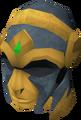 Apmeken mask detail.png