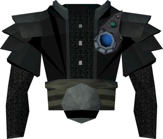 File:Augmented Ahrim's robe top detail.png