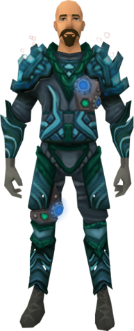 File:Augmented achto tempest equipment equipped.png