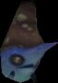 Banky crablet (NPC) chathead