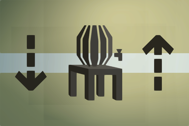 File:Beer barrel (flatpack) detail.png