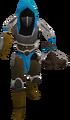 Blue ranger.png