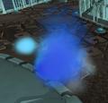 Blue vortex.png