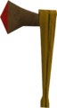Clan hatchet detail.png