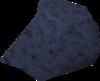 Daconia rock detail