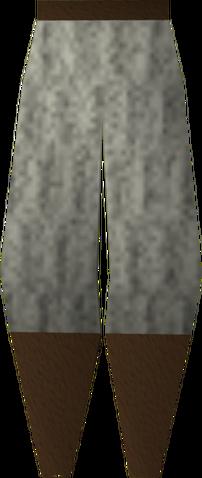 File:Desert legs detail.png
