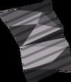Document fragment (1-5) detail