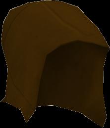 File:Dungeoneering hood detail.png