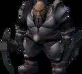Dwarf (level 56).png