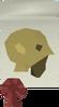 Dwarf squad (light) detail