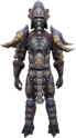 Elite Mammoth Armour (male) equipped.png