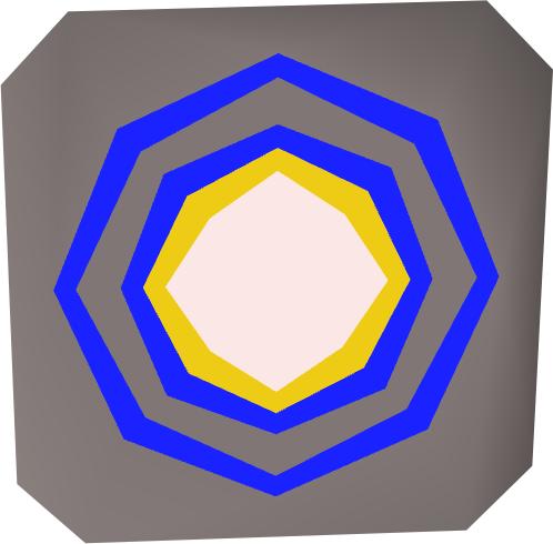 Enchant diamond RuneScape Wiki