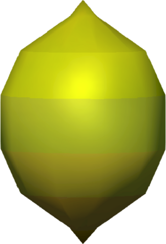 File:Exuberry detail.png