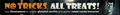 Ghostweave lobby banner.png