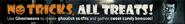 Ghostweave lobby banner