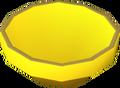Gold bowl detail.png