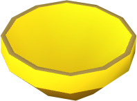 File:Gold bowl detail.png