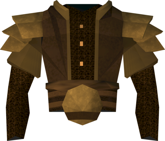 File:Golden Ahrim's robe top detail.png