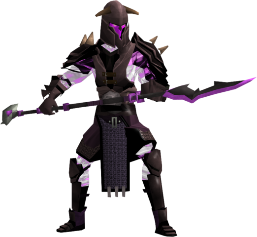 File:Guthan the Infested (Shadow).png