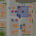 Lamp trader location.png