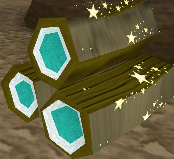 Magic Pyre Logs Runescape Wiki Fandom Powered By Wikia