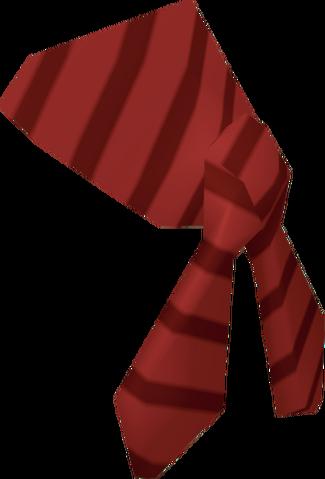 File:Pirate bandana (red) detail.png
