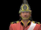 Royal Guard (servant)
