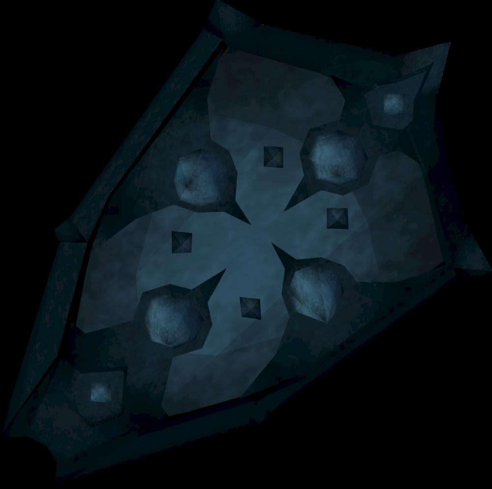 File:Rune berserker shield detail.png