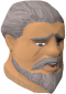 Runvastr chathead old.png