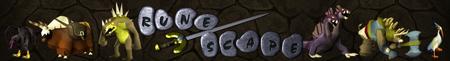 Summoning-banner