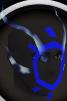 Vitality Helmet (blue) chathead