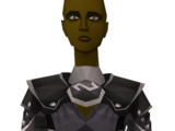 Superior void knight top