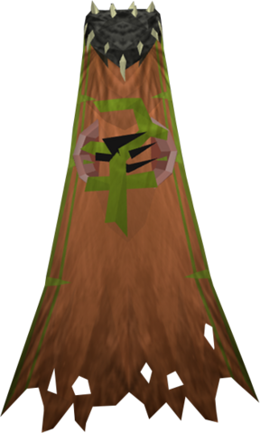 File:Warpriest of Bandos cape detail.png