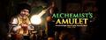 Alchemist's Amulet banner 2.jpg