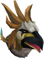 File:Armadyl (Third Age) chathead.png