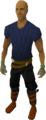 Avantoe gloves equipped.png