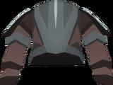 Bathus platebody