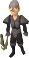 Black Guard crossbowdwarf female old.png