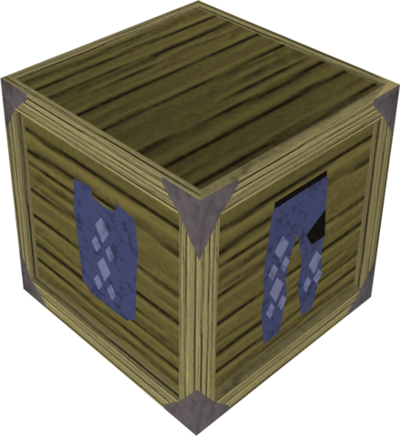 File:Blue dragonhide set detail.png