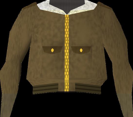 File:Bomber jacket detail.png