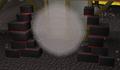 Clan Wars portal(safe).png